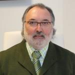 Jose Luis Arlanzón Francés