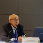 Juan Pérez Sánchez