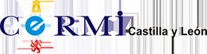 Logo Cermicyl