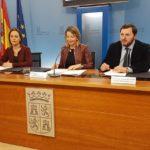Anteproyecto de ley de acceso al entorno de las personas usuarias de perro de asistencia en la comunidad de Castilla y León
