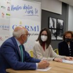 CERMI pide la creación de un Fondo de rescate de 300 millones